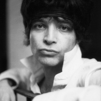 Sacred Bones Records To Release Lost Alan Vega Album 'Mutator' Photo