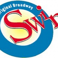 BWW Review: SWING! at The Noel S. Ruiz Theatre At CM Performing Arts Center