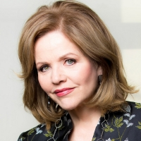 Opera On Tap Receives Funding From The Renée Fleming Foundation For Playground Opera Educa Photo