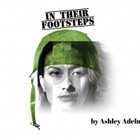 Infinite Variety Productions Announces Panelists For IN THEIR FOOTSTEPS: THE RADIO PL Photo