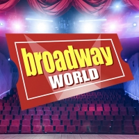 Global Roundup 10/25 - Adam Pascal in THE MUSIC MAN, CHESS in Japan and More!