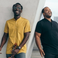 Broward Center Launches Arts For Action Black Voices To Address Social Issues Photo