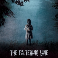 The Faltering Line Unleash Their First Studio EP Photo