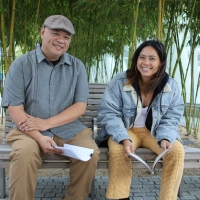 The Chikahan Company Presents THE ACT OF CARE Next Month Photo