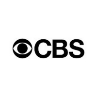 Bryon Rubin Named Chief Operating Officer for CBS Photo