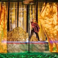 Target Margin Theater Announces 30th Anniversary Season Featuring Nine-Hour Theatrica Photo