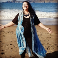 BWW Interview: Carly Ozard of VOICES OF COLOR Concert Series Debuting January 15 Photo