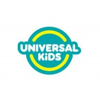 Universal Kids Debuts The First Linear Premiere OfHOLLY HOBBIE