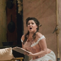 "BWW Review: Giggles Galore at the Met? You Bet�""from PASQUALE and FALSTAFF on Demand Photo"