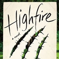 Nicholas Cage Will Lead HIGHFIRE Series Photo