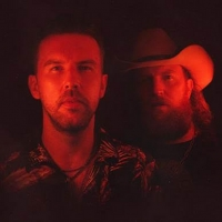 Brothers Osborne Announce 'We're Not For Everyone' Tour Photo