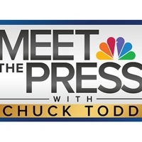 RATINGS: MEET THE PRESS WITH CHUCK TODD Wins Sunday Across The Board