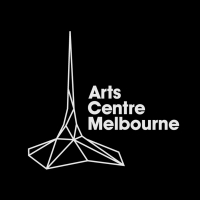 Arts Centre Melbourne Events and Performances Will Continue as Scheduled Through This Photo