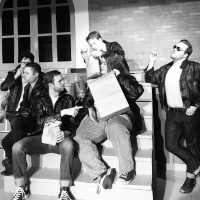GREASE Is The Word For Pontiac Theatre IV Photo