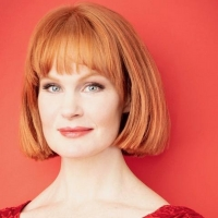 Kate Baldwin & Bob Stillman To Appear In Concert At The House Of The Redeemer Photo
