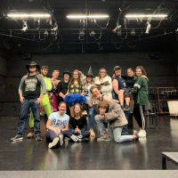 BWW Blog: Looking to Join a Club? Join APO! Photo