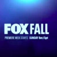 VIDEO: Watch the Preview for the New Fall On FOX