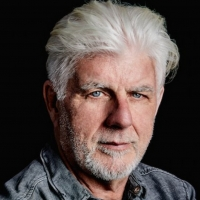 Michael McDonald Shares 'What's Going On (Live)'