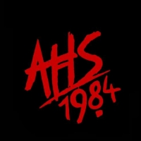 VIDEO: Watch the Title Sequence for AMERICAN HORROR STORY 1984! Photo