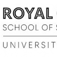The Royal Central School of Speech and Drama Receives Funding from the Office for Stu Photo