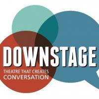 Downstage Announces 2021/2022 Season