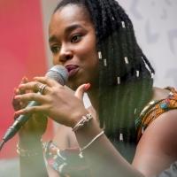 Elida Almeida compartirá sus composiciones y música tradicional de Cabo Verde en el Photo