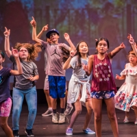 Queens Theatre To Offer Virtual Performing Arts Classes For NYC Students During Sprin Photo