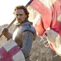BWW Review: THE HOLLOW CROWN - PARTS NINE, TEN AND ELEVEN, BritBox Photo