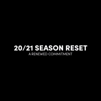 Steppenwolf Announces 2020/21 Reset Season Photo