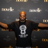 BWW Review: Jermaine Dupri & Queen Latifah at Mohegan Sun