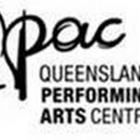 Tumble Into Summer At QPAC With Queensland's Own Circa Photo
