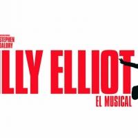 BWW TV: Avance de BILLY ELLIOT en Barcelona Photo
