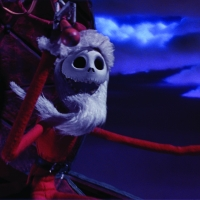 The Philly POPS Performs THE NIGHTMARE BEFORE CHRISTMAS for Halloween Bash