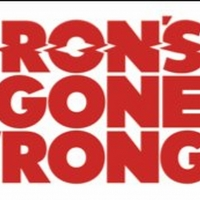 Liam Payne's New Single 'Sunshine' Will Be Featured in RON'S GONE WRONG