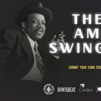 The First Ever Count Basie Great American Swing Contest Launches Today Photo