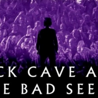 Nick Cave and the Bad Seeds Cancel 2020 North American Tour Photo