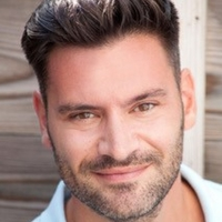 Gulfshore Playhouse Announces New Director Of Education, Steven Calakos Article