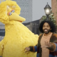 VIDEO: Daveed Diggs Sings and Raps in Super Bowl DoorDash Commerical Photo