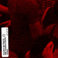 Solomun Releases New Single 'Kreatur der Nacht' Photo
