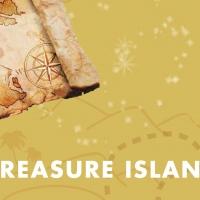 Playhouse Family Theatre Launches Season with TREASURE ISLAND Photo