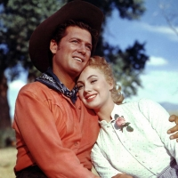 Rodgers and Hammerstein's OKLAHOMA! is Now Streaming on Disney Plus Photo