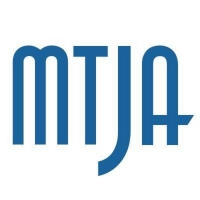 Sonoma County's Marquee Theater Journalists Association Announces 2019 MTJA Award Nom Photo
