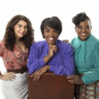 NTPA Repertory Has Announced Cast, Crew and Band for 9 TO 5 THE MUSICAL