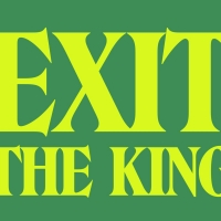 BWW REVIEW:  Eugène Ionesco's EXIT THE KING Holds Even More Relevance With Megan Wil Photo