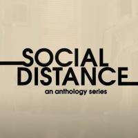 VIDEO: Danielle Brooks,Daphne Rubin-Vega, Okieriete Onaodowan, and More in SOCIAL DISTANC Photo
