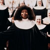 Disney Confirms SISTER ACT 3 is in Development, Film Set to Premiere on Disney Plus Photo