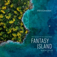 VIDEO: First Look at Blumhouse's New Spin on FANTASY ISLAND Video