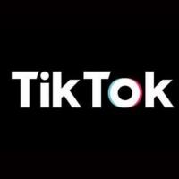 BRIDGERTON, THE  MUSICAL: la nueva sensación en TikTok Photo