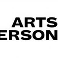 ArtsEmerson Announces Ronee Penoi as Director of Artistic Programming Photo