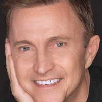 BWW Interview: Jeff Harnar On KNOWing How To Make His Heart SING SONDHEIM Photo